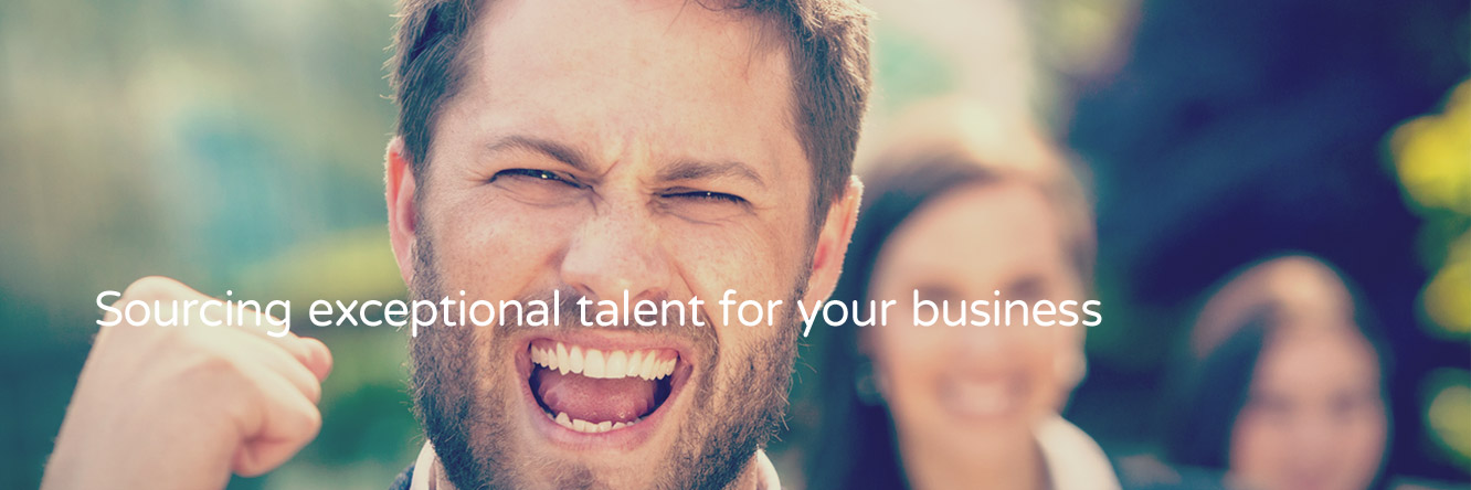 Sourcing-exceptional-talent-for-your-business